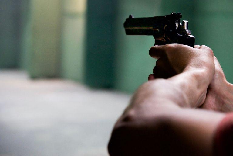 Τον πυροβόλησε επειδή έκανε…like στην σύζυγό του!   tanea.gr
