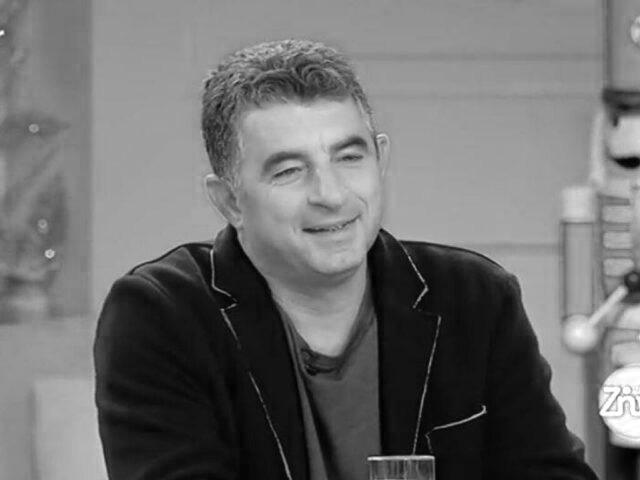 «Ο πατέρας μου θα συγχωρούσε και τους δολοφόνους του»   tanea.gr
