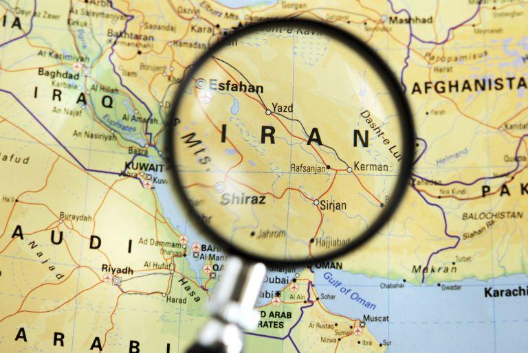 ΗΠΑ-Ισραήλ προς Τεχεράνη: Ή συμβιβάζεστε ή σας γονατίζουμε! | tanea.gr