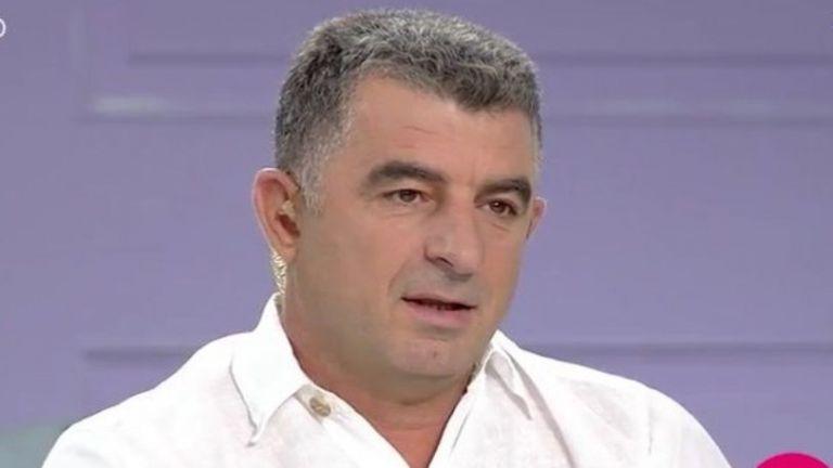 Γιώργος Καραϊβάζ: Στα χέρια των αρχών βίντεο που δείχνει τους δράστες   tanea.gr