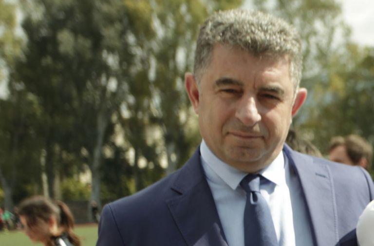 Γιώργος Καραϊβάζ : Το «προφητικό» ρεπορτάζ για την Greek Mafia – Πού στρέφονται οι Αρχές για τη στυγερή δολοφονία | tanea.gr
