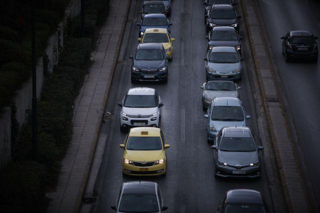 Πάσχα : Τρία εμπόδια στον δρόμο για το... χωριό; Πότε θα ληφθούν οι οριστικές αποφάσεις   tanea.gr
