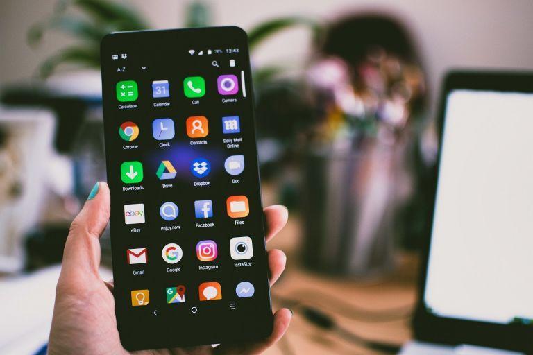 Βιβλιάριο Υγείας στο κινητό μας - Συνταγές και εξετάσεις μέσα από το κινητό   tanea.gr