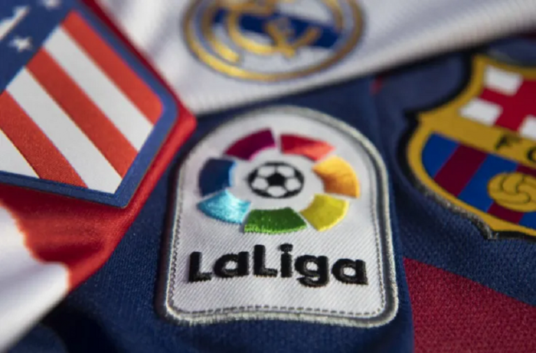 La Liga : Και τώρα αρχίζει ο πόλεμος για την πρωτιά | tanea.gr