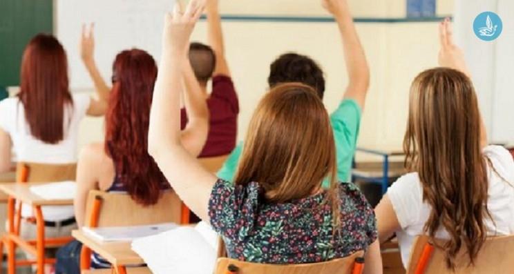 Περικοπές σε εκπαιδευτικούς που δεν κάνουν self test | tanea.gr