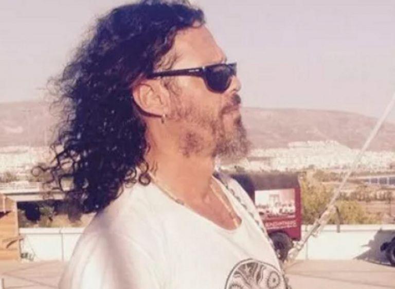 Πέθανε ο μπασίστας των Lord 13 - Νοσηλευόταν σε ΜΕΘ του Βόλου μετά από τροχαίο | tanea.gr