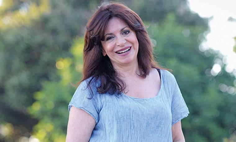 Δημοφιλής ηθοποιός ξεγυμνώθηκε μπροστά μου εκμυστηρεύτηκε η Νατάσα Τσακαρισιάνου | tanea.gr
