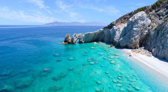 Άνοιγμα τουρισμού στις 14 Μαΐου με πέντε γραμμές άμυνας – «Καμία διάκριση προς τους ανεμβολίαστους» | tanea.gr
