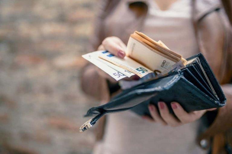 Πότε θα γίνει η καταβολή δώρων, συντάξεων, αναδρομικών | tanea.gr
