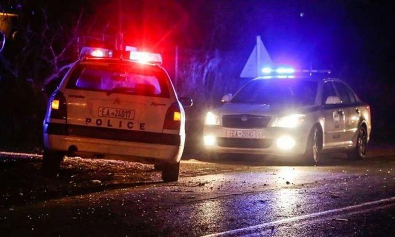 Τραγωδία στον Βόλο : Άγριο φονικό με θύματα δύο αδέλφια   tanea.gr