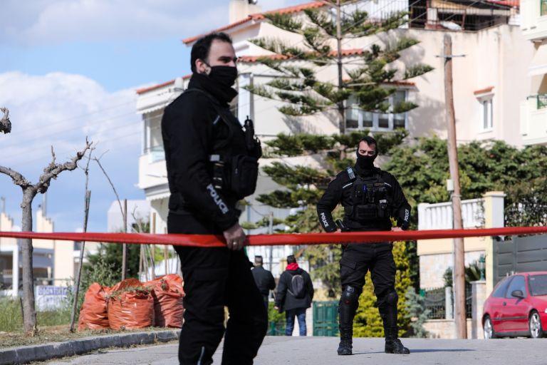 Δολοφονία Καραϊβάζ : Ποιος είναι και τι κρύβει η υπόθεση του ποινικού που τον απειλούσε | tanea.gr