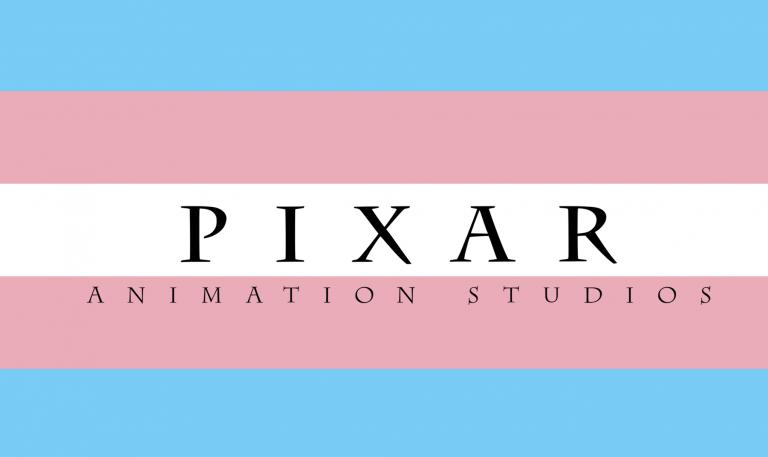Για πρώτη φορά τρανς χαρακτήρας σε ταινία κινουμένων σχεδίων της Pixar | tanea.gr