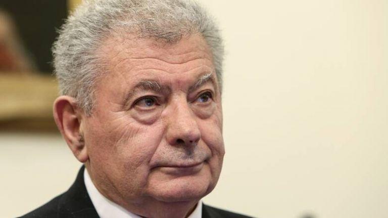 Συγκλονιστική μαρτυρία για τον Σήφη Βαλυράκη: «Είδα να τον δολοφονούν, τον χτύπησαν με κοντάρι» | tanea.gr