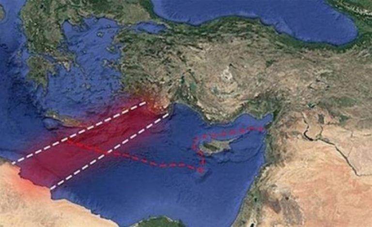 Πελώνη για το ταξίδι Μητσοτάκη στη Λιβύη: Η νέα κυβέρνηση να απαλλαγεί από βαρίδια όπως το τουρκολιβυκό σύμφωνο   tanea.gr