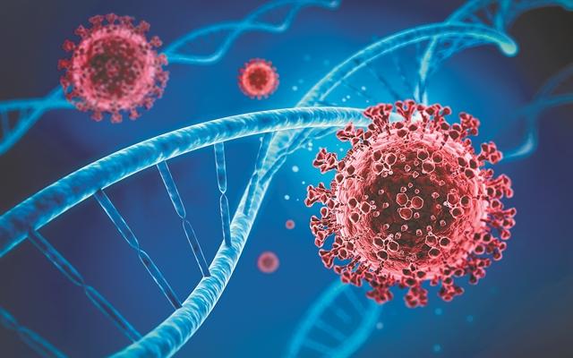 Εμβόλια mRNA: Αποκωδικοποιώντας την ιατρική επανάσταση που έφερε ο κοροναϊός | tanea.gr