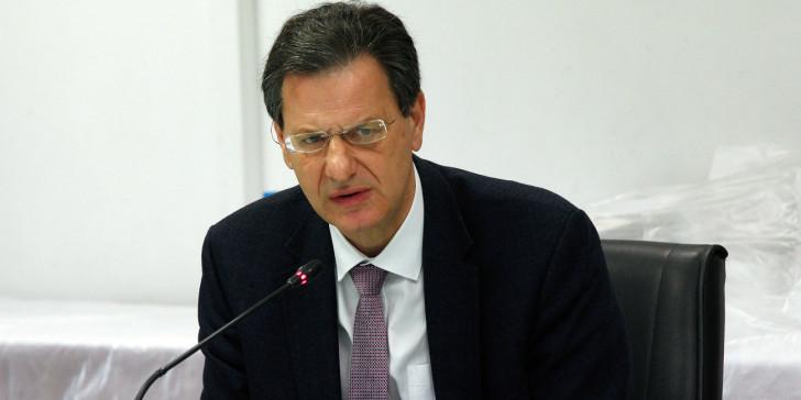 Θόδωρος Σκυλακάκης : Το μικρό «θαύμα» του Ταμείου Ανάκαμψης | tanea.gr