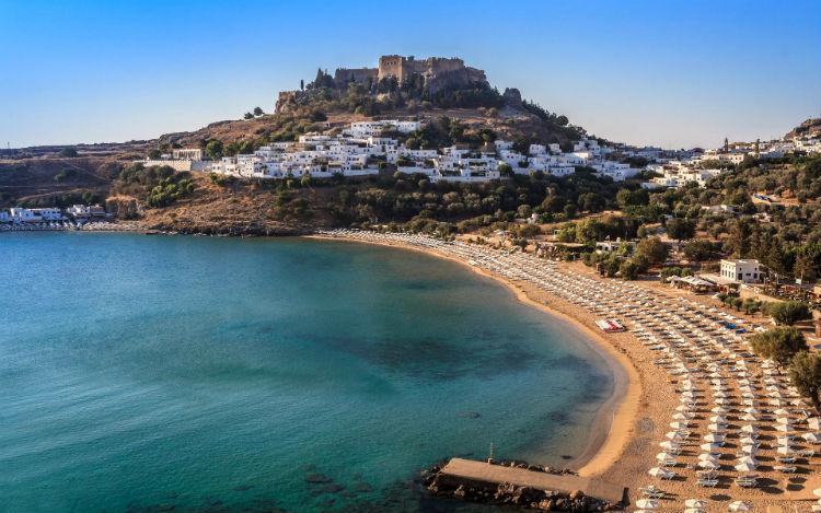 Τουρισμός : Αρχίζει το πείραμα της Ρόδου – Στο νησί το απόγευμα Ολλανδοί τουρίστες για… δοκιμαστικές διακοπές   tanea.gr