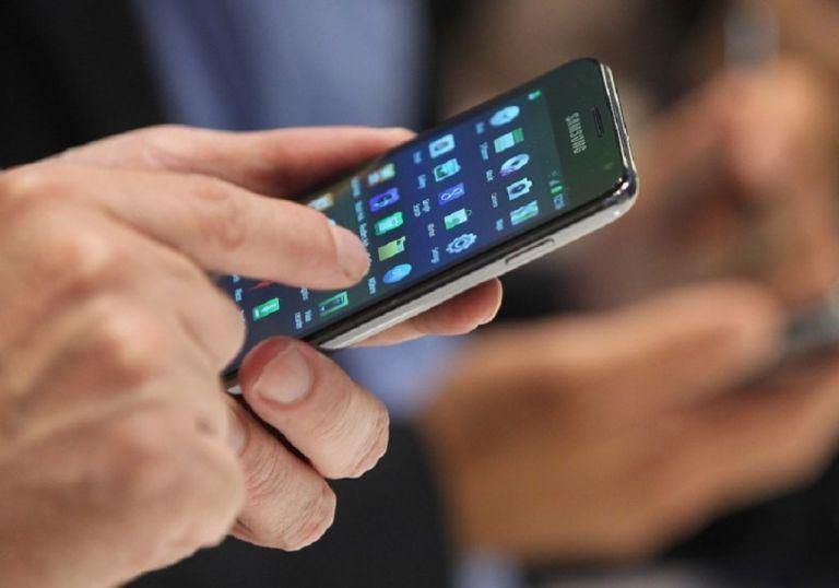 Προς κατάργηση των SMS από τη Δευτέρα του Πάσχα | tanea.gr