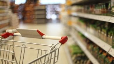 Ποια προϊόντα θα πωλούν από Δευτέρα τα σουπερμάρκετ | tanea.gr