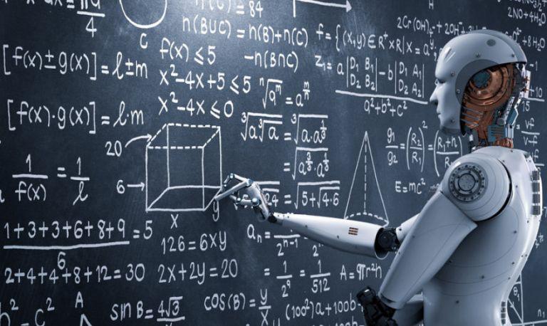 Θα διδάξει στους εργαζομένους ενσυναίσθηση η τεχνητή νοημοσύνη;   tanea.gr