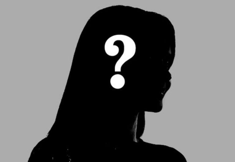 Ποια ελληνίδα εστεμμένη είπε: «Είδα τον άντρα μου στην τηλεόραση μετά τον θάνατό του και σταμάτησε η καρδιά μου» | tanea.gr