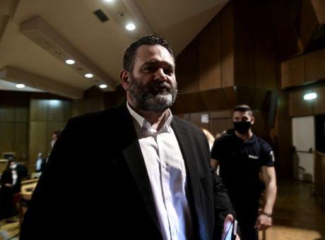 Γιάννης Λαγός: Από τι θα εξαρτηθεί η άμεση έκδοσή του στην Ελλάδα | tanea.gr