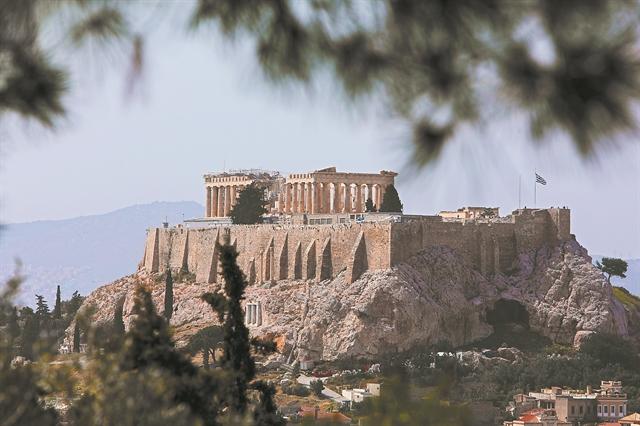 Λαϊκισμός και δημοκρατία | tanea.gr