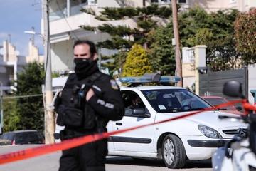 Συγκλονιστική μαρτυρία για τη δολοφονία του Καραϊβάζ: «Είδα τον Γιώργο μέσα στα αίματα και έπαθα σοκ» | tanea.gr