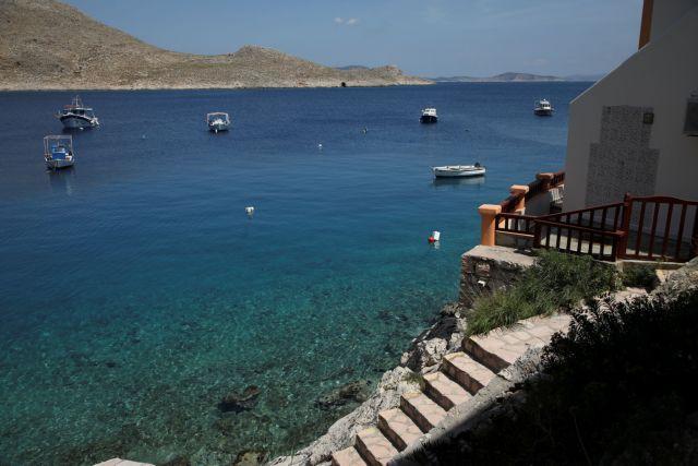 Πώς θα κάνουμε φέτος διακοπές σε ξενοδοχεία   tanea.gr