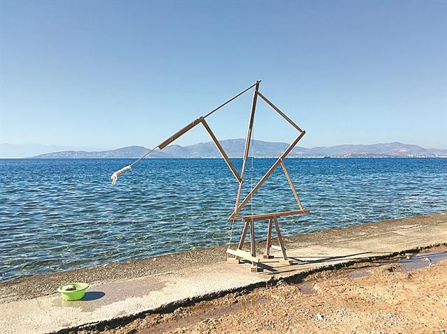 Art Athina διά ζώσης | tanea.gr