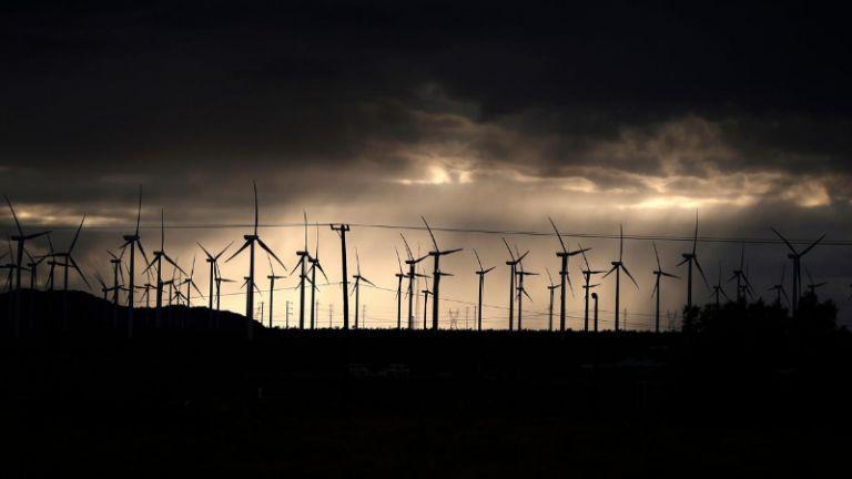 Διεθνής Επιτροπή Ενέργειας: Επενδύσεις 5 τρισ. δολαρίων στις ανανεώσιμες πηγές ενέργειας | tanea.gr