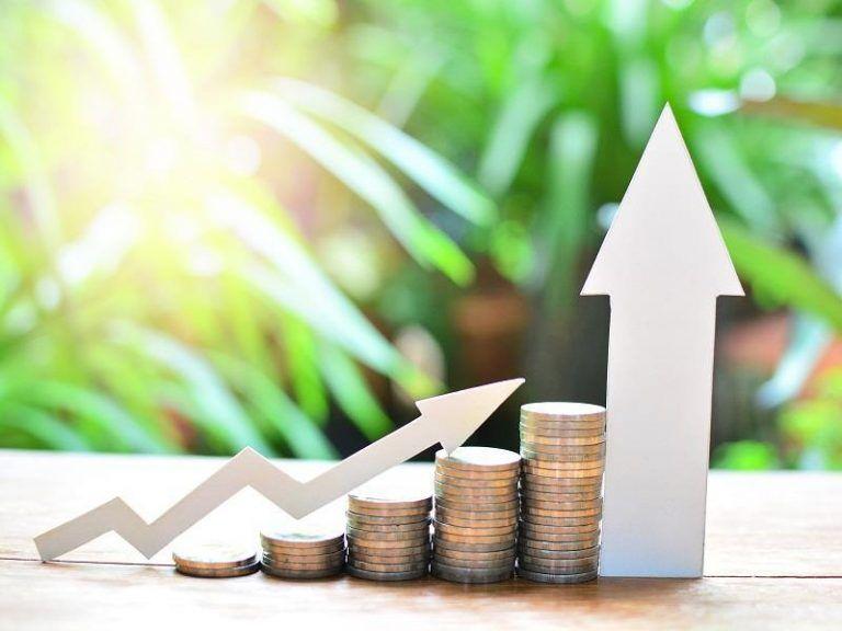 Παγκόσμια οικονομία: Αισιόδοξες ενδείξεις για ανάκαμψη | tanea.gr