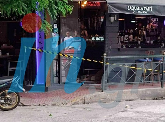 Δολοφονία στα Σεπόλια: Ποιο ήταν το θύμα τις φονικής επίθεσης | tanea.gr