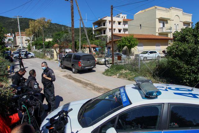 Σόμπολος για Γλυκά Νερά: Πολύ πιθανό οι δράστες να είναι αποφυλακισμένοι | tanea.gr