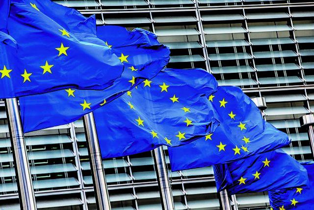 Σήμα κινδύνου: Η ΕΕ κινδυνεύει να χάσει οριστικά τα δυτικά Βαλκάνια! | tanea.gr