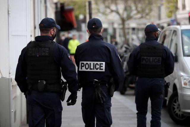 Γαλλία: Συνελήφθη μετά από ανθρωποκυνηγητό ο πρώην στρατιωτικός που καταζητούνταν | tanea.gr