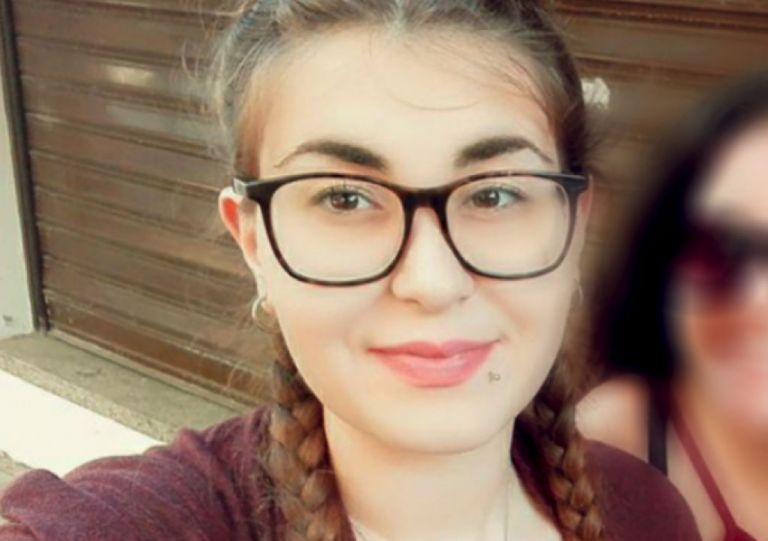Ελένη Τοπαλούδη: Συγκινεί η μητέρα της - «Σε ψάχνω ψυχή μου και εσύ δεν είσαι εδώ»   tanea.gr