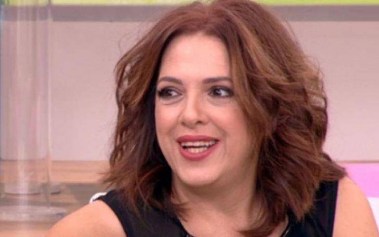 Ελένη Ράντου: «Με ενοχλεί που ένα θέμα κοινωνίας έγινε θέμα του θεάτρου»   tanea.gr