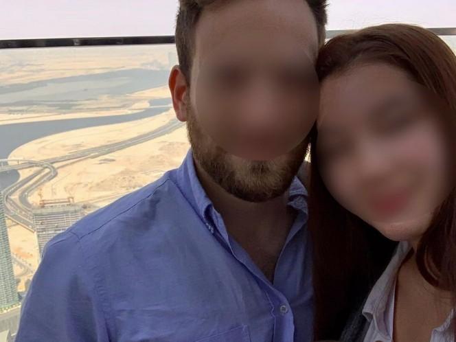 Γλυκά Νερά: Συγκλονίζει ο 32χρονος μιλώντας για τη στιγμή που συνειδητοποίησε ότι δεν ζει η Καρολάιν | tanea.gr