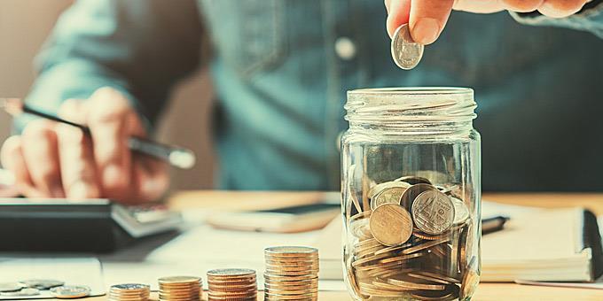 Τι θα γίνουν οι καταθέσεις των 20 δισ. ευρώ που έχουν μαζευτεί τους τελευταίους 14 μήνες;   tanea.gr