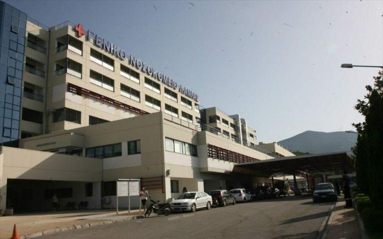 Φθιώτιδα: Έχασε τη μάχη ακόμα μία ασθενής από κοροναϊό – 21 νεκροί μέσα σε 24 μέρες στη Λαμία | tanea.gr