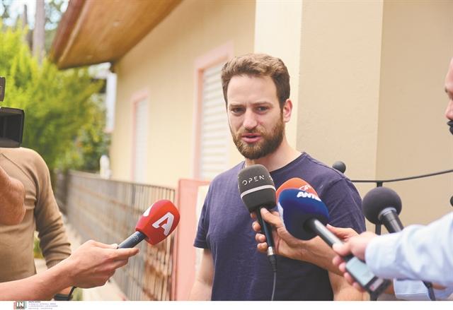 Ο σύζυγος ήταν ο δολοφόνος | tanea.gr