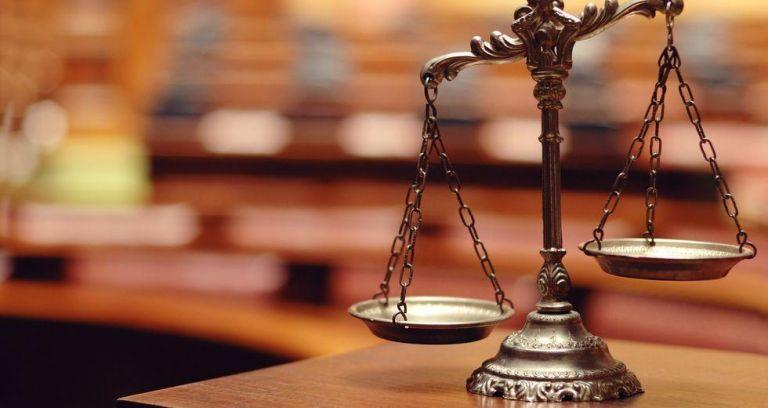 Τσιάρας: Αλλαγές στον ποινικό κώδικα – Σοκαρισμένη η κοινωνία από το έγκλημα στα Γλυκά Νερά | tanea.gr