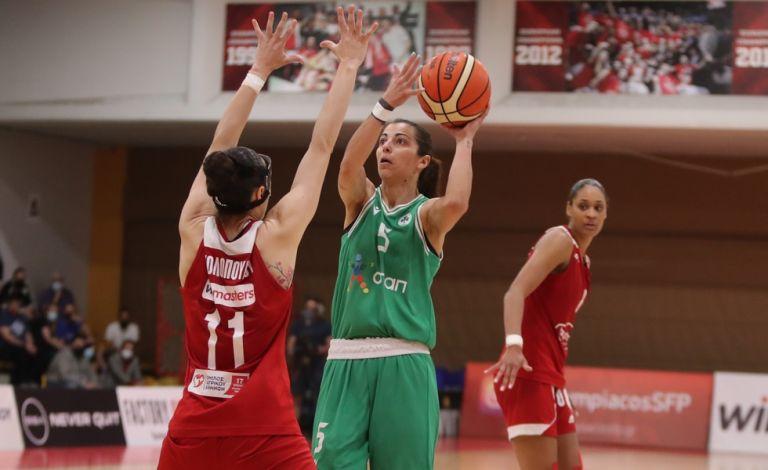 Για το 2-2 ο Παναθηναϊκός, για στέψη στη Λεωφόρο ο Ολυμπιακός | tanea.gr