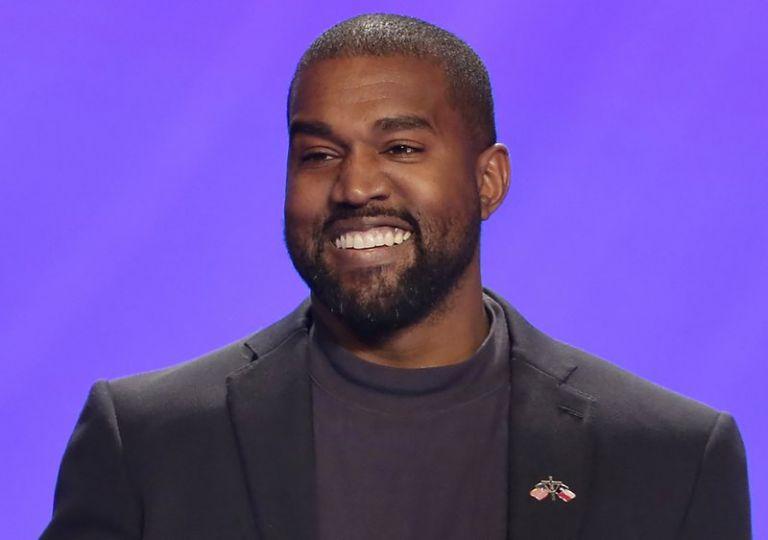 Δημήτρης Γιαννέτος: Η γκάφα του με τον Kanye West – Τον πέρασε για σερβιτόρο και του ζήτησε ποτό | tanea.gr