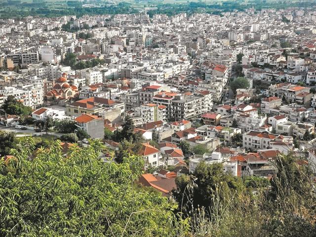 Κτηματολόγιο: Πέντε εκατομμύρια περιουσίες ζητούν ιδιοκτήτη | tanea.gr