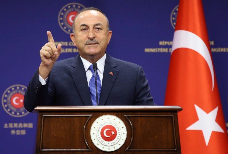Προκλητική η Τουρκία για τη Γενοκτονία Ποντίων: Η Ελλάδα σαν σήμερα διέπραξε θηριωδίες και φρικαλεότητες   tanea.gr