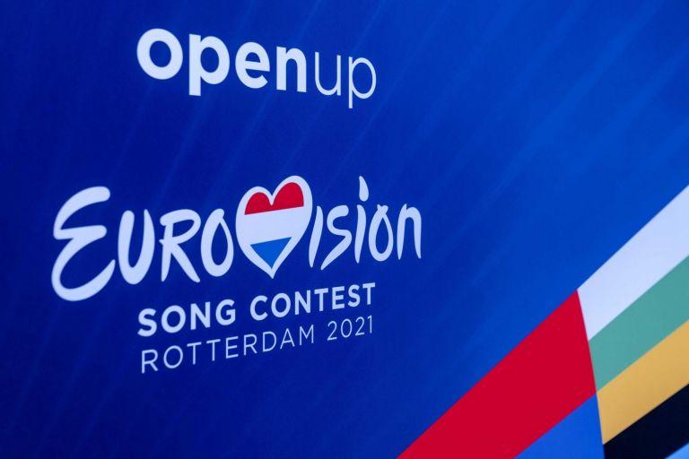 Eurovision 2021: Δείτε live στον μεγάλο τελικό   tanea.gr