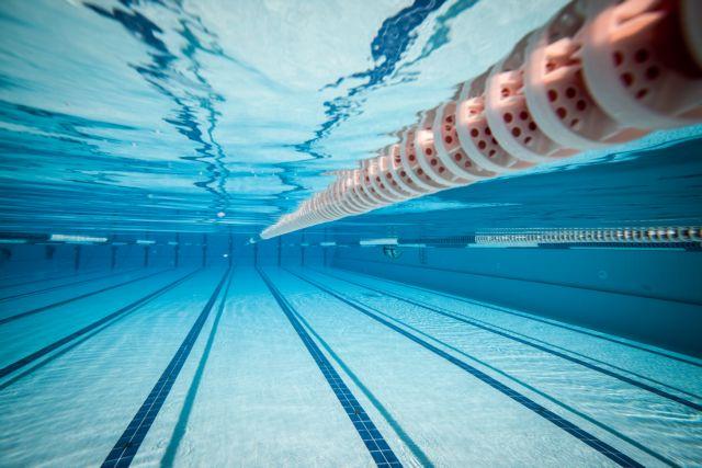Έλληνες φοιτητές εφηύραν σόναρ για κολυμβητές με οπτική αναπηρία   tanea.gr