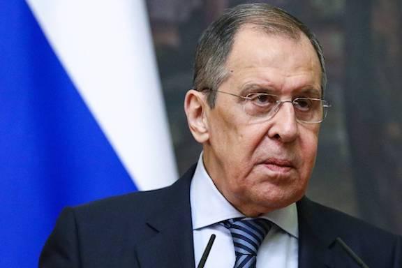 Editorial: Maintaining geopolitical balances | tanea.gr